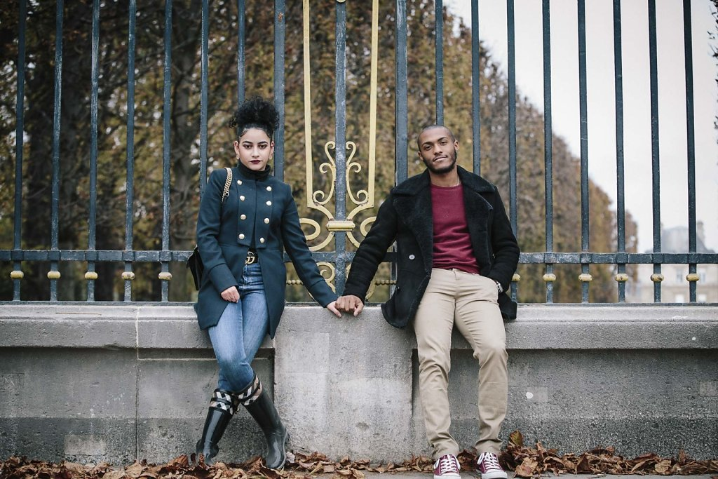 portrait-couple-paris-3.jpg
